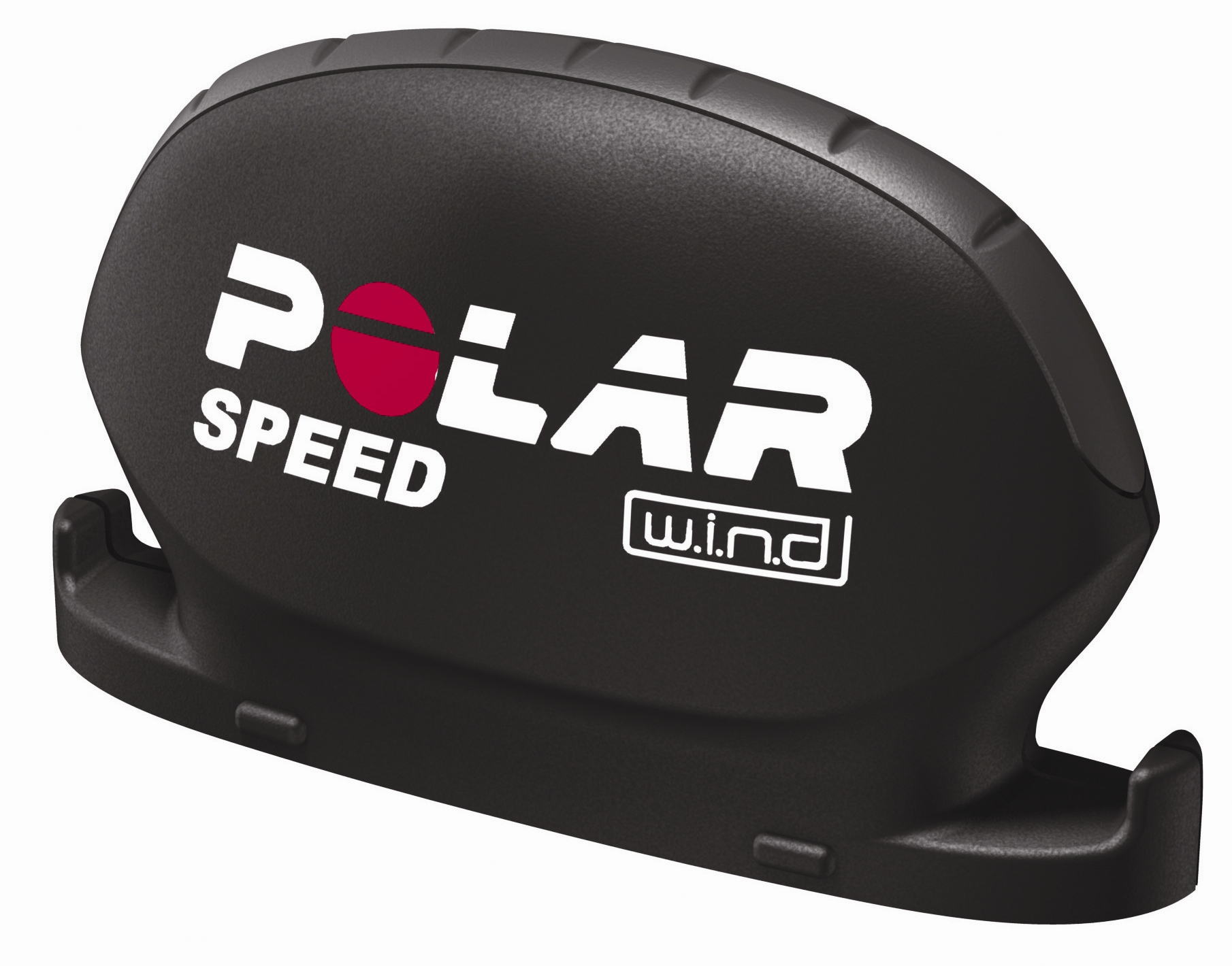 POLAR SPEED CS W.I.N.D. pro CS500