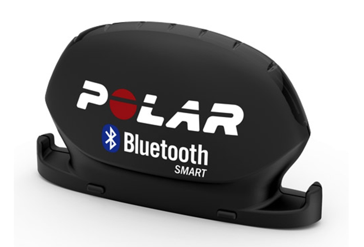 POLAR CADENCE Bluetooth Smart