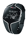 POLAR F, FT, A - Fitness a cross