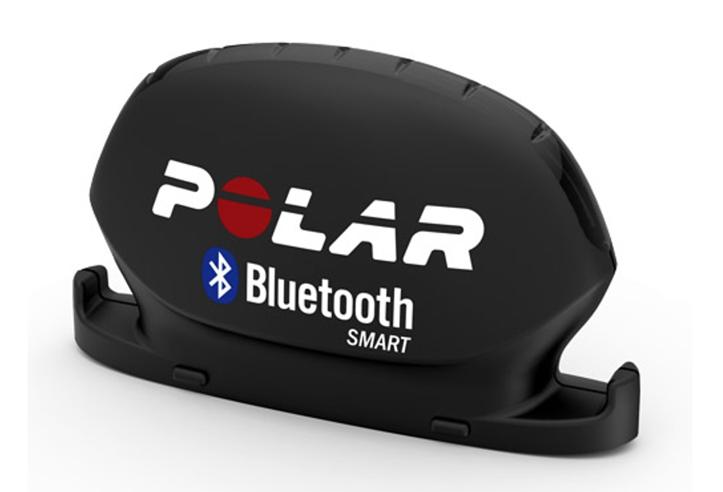 POLAR CADENCE Bluetooth Smart