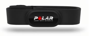 POLAR H1
