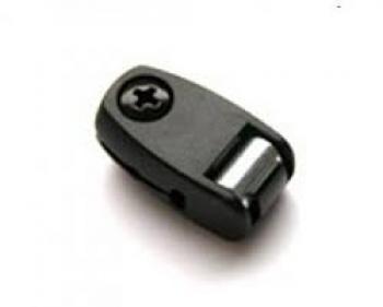 POLAR Magnet pro cyklosnímače rychlosti