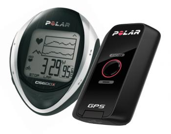 polar cs600x gps.jpg