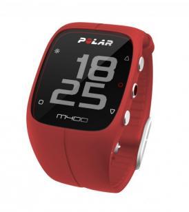 m400 red.jpg