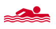 Metriky plavání