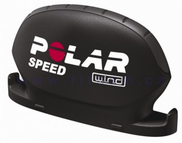 POLAR SPEED CS W.I.N.D.
