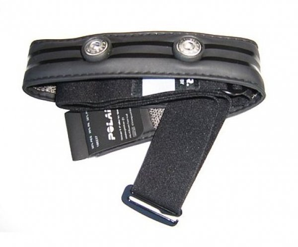 WearLink elastický popruh