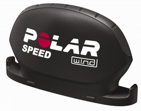 speed_W.I.N.D.g