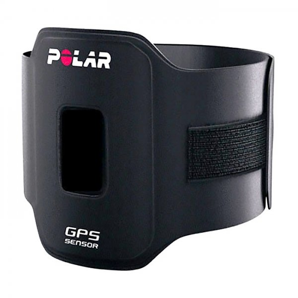 polar-gps-armband-to-2g