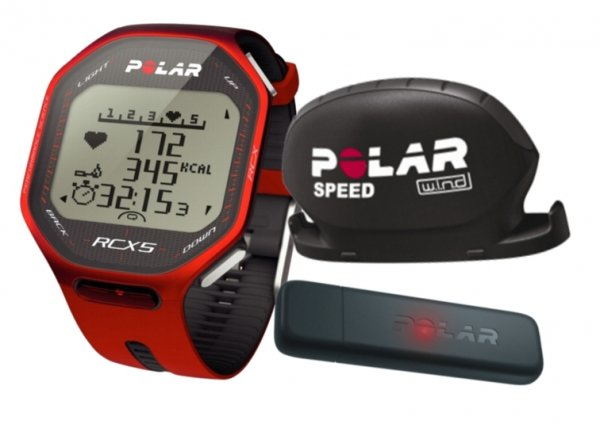 Polar RCX5 BIKE red.jpg