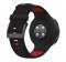 Polar-Vantage-V-Titan-Multisport-Watch-5-800x757