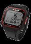 Polar RC3 GPS ikona