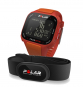 rc3 gps hr orange webg