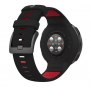 Polar-Vantage-V-Titan-Multisport-Watch-5-800x757