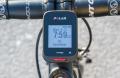 m 460 on bike