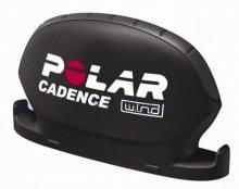 POLAR CADENCE CS W.I.N.D.