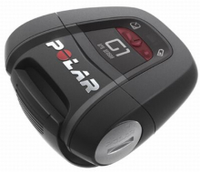 POLAR G1 GPS